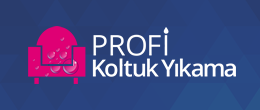 Profi : Bursa Koltuk Yıkama