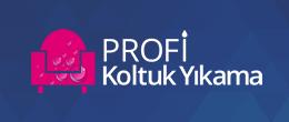 Profi Bursa Koltuk Yıkama