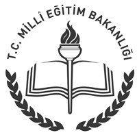 Atatürk Ortaokulu (Setbaşı)